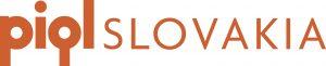 Tento obrázok nemá vyplnený ALT popisok, jeho názov je Piql_Slovakia_logo-300x61-1.jpg