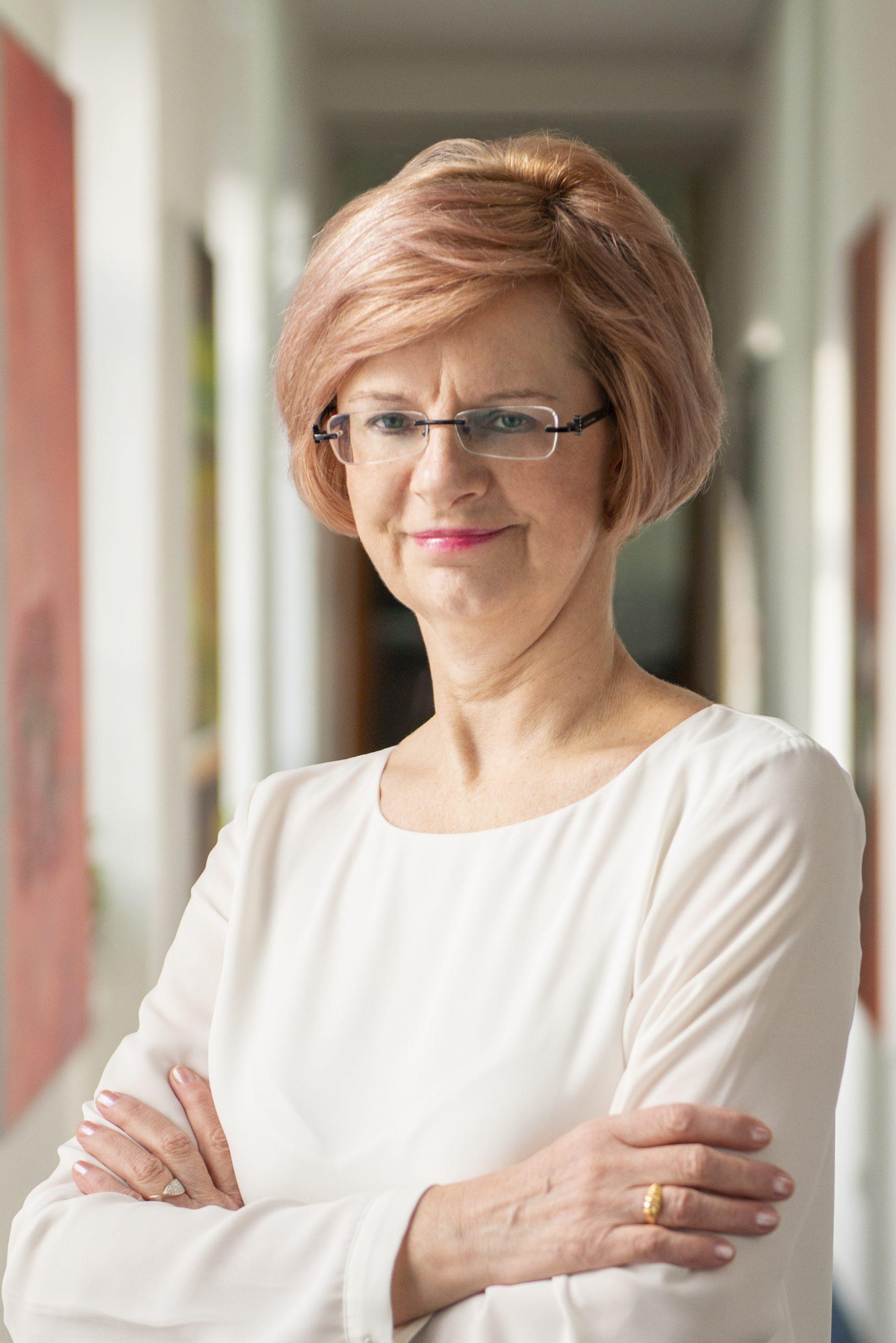 Renáta Kubáleková